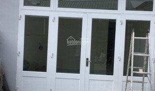 Studio House for sale in Ward 11, Ba Ria-Vung Tau