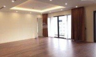 3 Bedrooms Condo for sale in Thanh Xuan Trung, Hanoi Imperia Garden