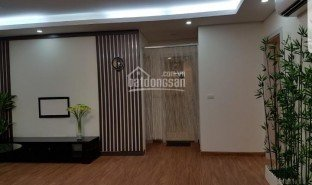 3 Bedrooms Property for sale in Xuan Dinh, Hanoi Khu Ngoại Giao Đoàn