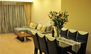 2 Bedrooms Condo for sale in Lang Ha, Hanoi Sky City Towers-88 Láng Hạ