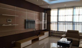 3 Bedrooms Condo for sale in Trung Hoa, Hanoi Thang Long Number One