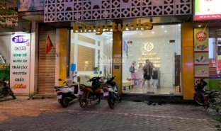Studio House for sale in Bo De, Hanoi