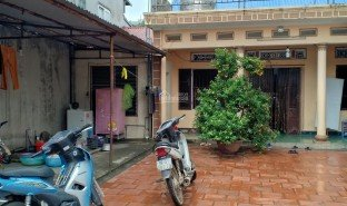 1 Bedroom House for sale in Dinh Bang, Bac Ninh