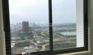 3 Bedrooms Condo for sale in Xuan La, Hanoi Ecolife Tây Hồ