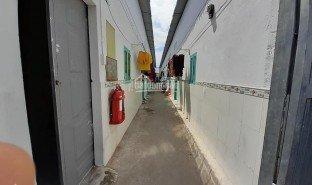 20 Phòng ngủ Nhà bán ở Long Định, Long An