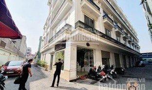 4 Bedrooms House for sale in Du Hang Kenh, Hai Phong