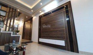 5 Bedrooms House for sale in Du Hang Kenh, Hai Phong