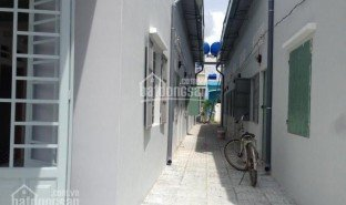 12 Bedrooms House for sale in Tan Phu Trung, Ho Chi Minh City