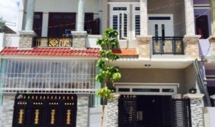 4 Bedrooms Property for sale in Di An, Binh Duong