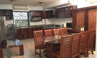 4 Bedrooms Property for sale in Ward 4, Ho Chi Minh City