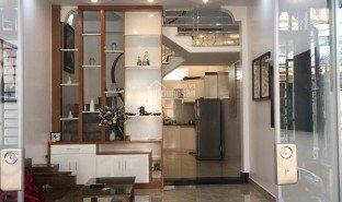 Studio Property for sale in Vinh Niem, Hai Phong