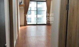 2 Bedrooms Property for sale in My Dinh, Hanoi Mon City