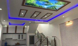 Studio House for sale in Vinh Niem, Hai Phong