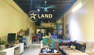 Studio Nhà bán ở An Biên, Hải Phòng