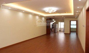 3 Bedrooms Condo for sale in Trung Hoa, Hanoi N05 - KDT Đông Nam Trần Duy Hưng