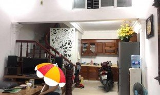 4 Bedrooms House for sale in Hang Kenh, Hai Phong