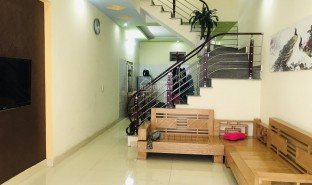Studio House for sale in Niem Nghia, Hai Phong