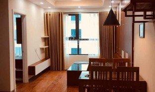 2 Bedrooms Condo for sale in Giang Bien, Hanoi Khu đô thị Việt Hưng