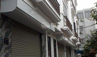 3 Bedrooms House for sale in Nghia Xa, Hai Phong