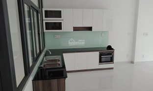 5 Bedrooms House for sale in Tan Quy, Ho Chi Minh City