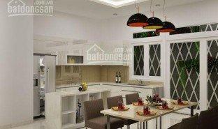 Studio Condo for sale in Ward 12, Ho Chi Minh City HaDo Centrosa Garden
