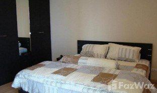 1 Bedroom Property for sale in Khlong Ton Sai, Bangkok The Light House