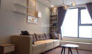 2 Bedrooms Condo for sale in Dai Kim, Hanoi Eco Dream Nguyễn Xiển