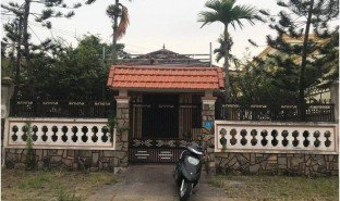 Studio Property for sale in An Xuan, Quang Nam