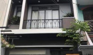 8 Bedrooms House for sale in Ward 14, Ho Chi Minh City