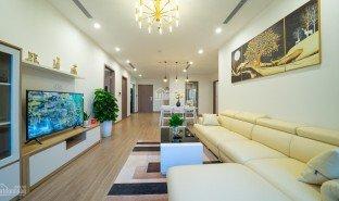 2 Phòng ngủ Chung cư bán ở Me Tri, Hà Nội Golden Palace