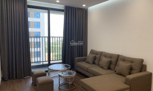 Studio Apartment for sale in Xuan La, Hanoi 6th Element