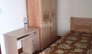 4 Phòng ngủ Nhà bán ở An Đông, Hải Phòng Hoàng Huy Pruksa Town