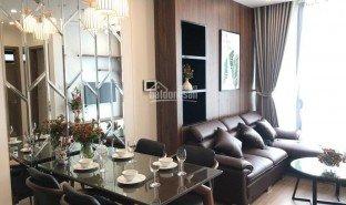 1 Phòng ngủ Căn hộ bán ở Mỹ Đình, Hà Nội Vinhomes Skylake