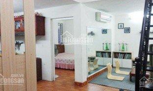 2 Phòng ngủ Nhà mặt tiền bán ở Mỹ Đình, Hà Nội