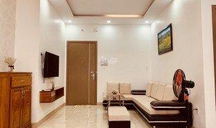 2 chambres Immobilier a vendre à Vinh Phuoc, Khanh Hoa Mường Thanh Viễn Triều