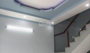 4 Bedrooms House for sale in Trang Dai, Dong Nai