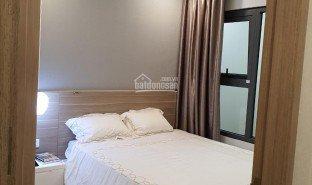 Studio Apartment for sale in Xuan La, Hanoi D' EL Dorado