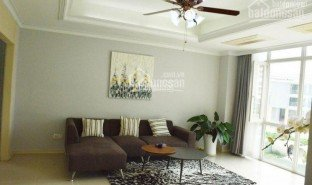 2 Bedrooms Apartment for sale in An Phu, Ho Chi Minh City Imperia An Phu