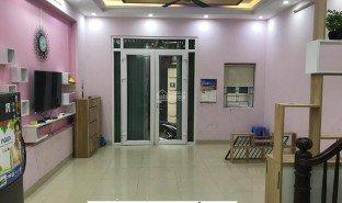 4 Phòng ngủ Nhà bán ở Tân Triều, Hà Nội