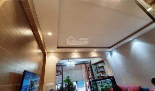 2 Bedrooms House for sale in Van Quan, Hanoi