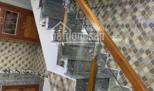 2 Bedrooms House for sale in Ward 10, Ho Chi Minh City