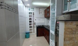 3 Bedrooms House for sale in Ward 14, Ho Chi Minh City
