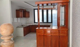 3 Bedrooms Property for sale in Thuy Xuan, Thua Thien Hue