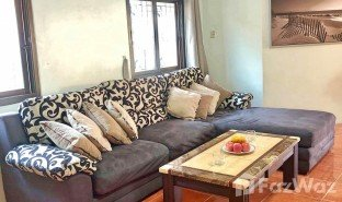 3 Bedrooms House for sale in Nong Prue, Pattaya