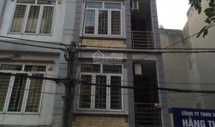 5 Bedrooms House for sale in Tan Trieu, Hanoi