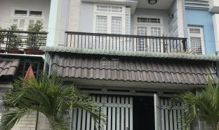 2 Bedrooms House for sale in Tan Xuan, Ho Chi Minh City