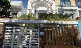 4 chambres Immobilier a vendre à Son Phong, Quang Nam