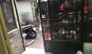 2 Bedrooms House for sale in Ward 1, Ho Chi Minh City
