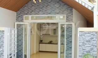 Studio House for sale in Tan Chanh Hiep, Ho Chi Minh City