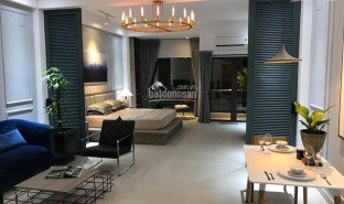 Studio Property for sale in Ward 4, Ho Chi Minh